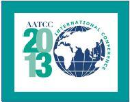 02013A: AATCC International Conference Proceedings (2013)