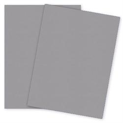 28510A: Gray Card Stock