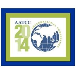 02014A: AATCC International Conference Proceedings (2014)