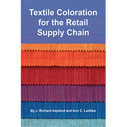 09616A: Textile Coloration for the Retail Supply Chain (download)