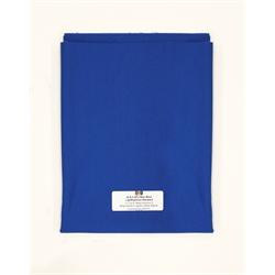 38362B: 20 AFU & 5 AFU Blue Wool Lightfastness Standard (L2, Lot 9)