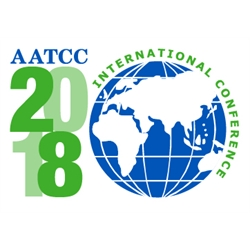 02018A  AATCC International Conference Proceedings (2018)