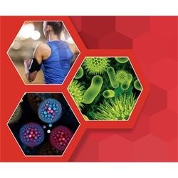 PTP4: Antibacterial Proficiency Testing Program