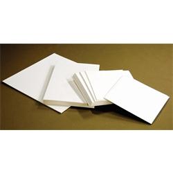 78344D: AATCC Blotting Paper, 152mm x 152mm (6x6, 2250 Sheets) (C&O)