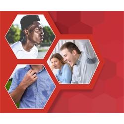 PTP7: Moisture Management Proficiency Testing Program