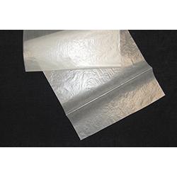 68357A: Glassine Paper