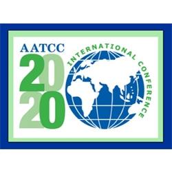 02020A AATCC International Conference Proceedings (2020)