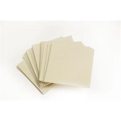 18382A: AATCC Standard Vinyl Tiles