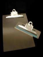 78383A: Impact Penetration Clip & Plate Unit