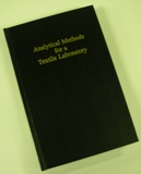 08505A: Analytical Methods for a Textile Laboratory