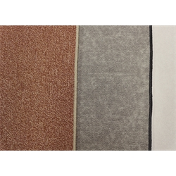 19137A: Standard Carpets for Static Testing (2)