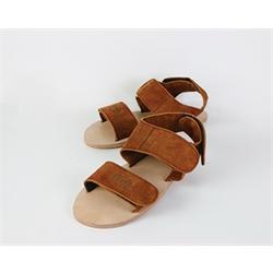 19141A: TM134 Sandals, large