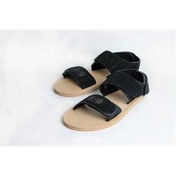 19141B: TM134 Sandals, small