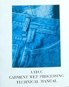 09506A: Garment Wet Processing Technical Manual