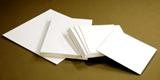 Q78344C: QUOTE FOR AATCC Blotting Paper, 152mm x 230 mm (1500 Sheets)