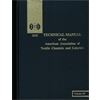 03015-2015 Technical Manual