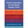 09616A-Textile Coloration for the Retail Supply Chain-DOWNLOADABLE