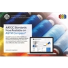 QUOTE FOR Online Subscription to AATCC Standards