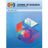 01015A: AATCC Journal of Research, 2015