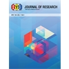 01016A: AATCC Journal of Research, 2016
