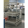 88616B: Conditioning/Drying Rack (Drawings)