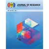 01017A: AATCC Journal of Research, 2017