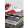 49145C: AATCC 1993 Standard Detergent WITH Brightener (10 kg) (C&O)