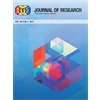 01018A - AATCC Journal of Research, 2018