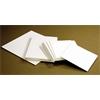78344B: AATCC Blotting Paper, 254mm x 254mm (1000 Sheets; C&O)
