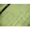 88346A: Burnt Gas Chamber (Blueprint)