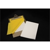 78345A: PPE Grade Blotting Paper, 150mm x 225mm