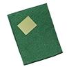 38371A: Nylon Sleeve 129 & Standard of Fade