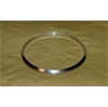 58380A: Stainless Steel Ring-for Filter Paper TM146