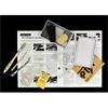 59138A: Microscopy Cross-Section Kit