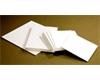 Q78344A: QUOTE FOR AATCC Blotting Paper, 508mm x 1016mm (125 Sheets)